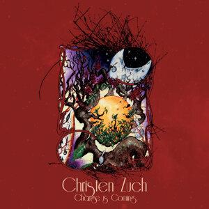 Christen Zuch 歌手頭像