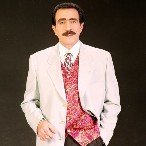 Mustafa Keser 歌手頭像