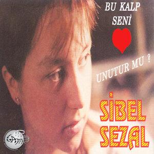 Sibel Sezal 歌手頭像
