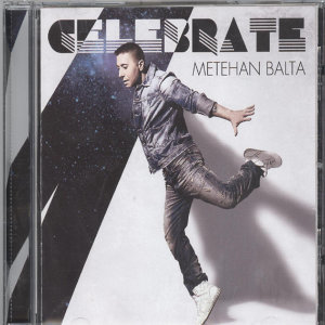 Metehan Balta