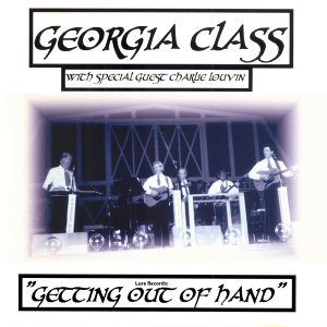 Georgia Class 歌手頭像