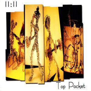 Top Pocket 歌手頭像
