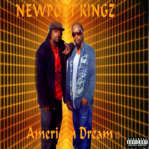 Newport Kingz