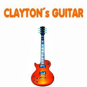 Clayton 歌手頭像