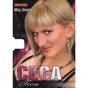 Ceca Tica 歌手頭像