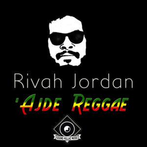 Rivah Jordan 歌手頭像