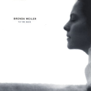Brenda Weiler (布蘭妲葳勒) 歌手頭像