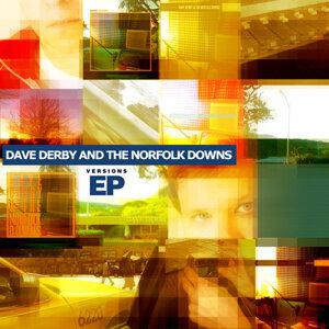 Dave Derby (大衛戴彼)