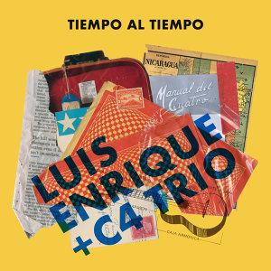 Luis Enrique, C4 Trio 歌手頭像