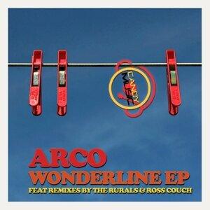 Arco (弦樂之聲合唱團) 歌手頭像