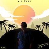 Vic Tøry