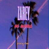 Zarey