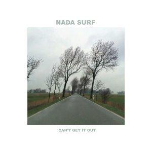 Nada Surf 歌手頭像