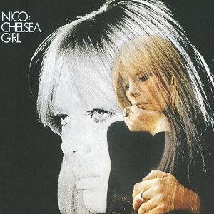Nico Artist photo