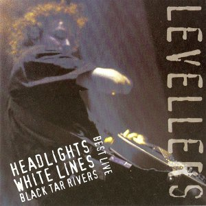 The Levellers 歌手頭像