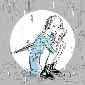 SOYOU, OVAN Artist photo