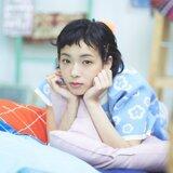李靖筠 (Gladys Li)