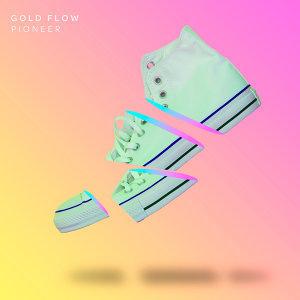 Gold Flow 歌手頭像