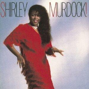 Shirley Murdock 歌手頭像