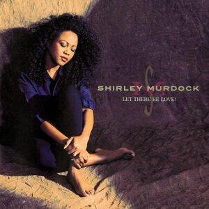 Shirley Murdock