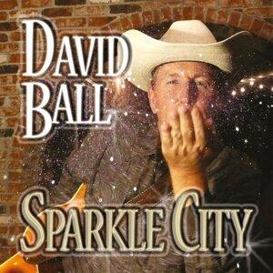David Ball 歌手頭像