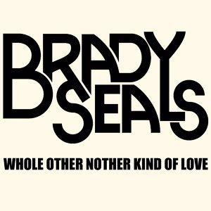 Brady Seals