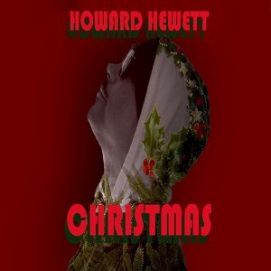 Howard Hewett 歌手頭像
