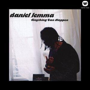 Daniel Lemma 歌手頭像