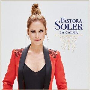 Pastora Soler 歌手頭像