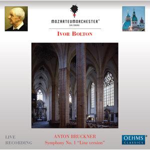 Ivor Bolton