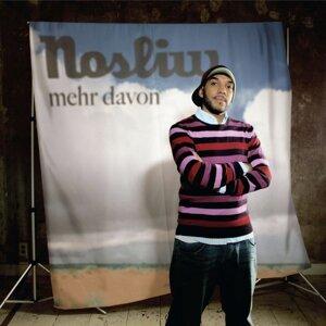 Nosliw