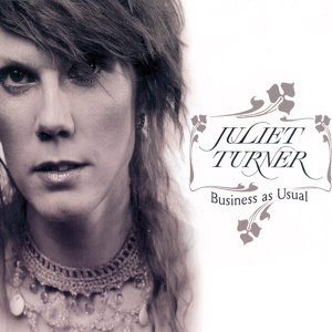Juliet Turner 歌手頭像