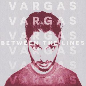 Vargas 歌手頭像