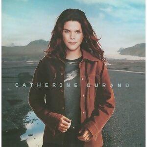 Catherine Durand 歌手頭像