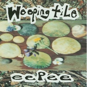 Weeping Tile 歌手頭像