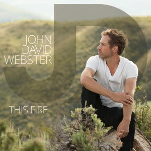 John David Webster 歌手頭像