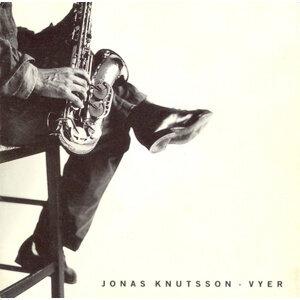 Jonas Knutsson 歌手頭像