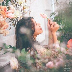 MOON HEE WON 문희원 Artist photo