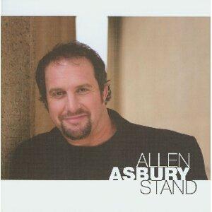 Allen Asbury 歌手頭像