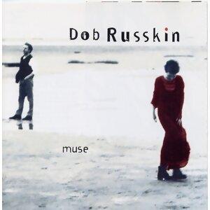 Dob Russkin