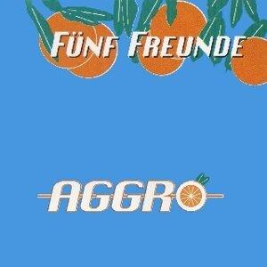 Fuenf Freunde 歌手頭像