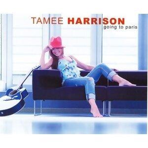 Tamee Harrison 歌手頭像