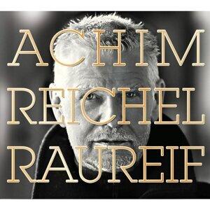 Achim Reichel 歌手頭像