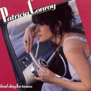 Patricia Conroy 歌手頭像
