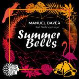 Manuel Bayer