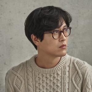 金東律 (Kim Dong Ryul) 歌手頭像