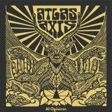Atlas Axis