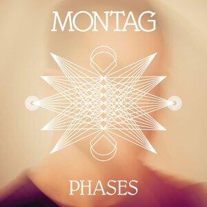 Montag (星期一) 歌手頭像