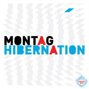 Montag (星期一)