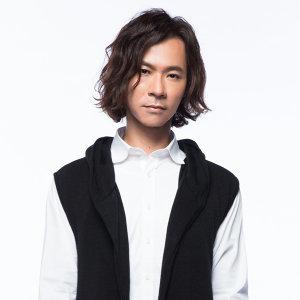 Roger Yang (楊培安) アーティスト写真